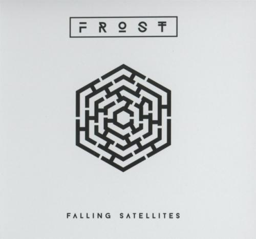 Frost* - Falling Satellites