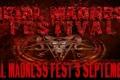 Metal Madness Festival III