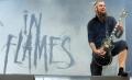 Bjorn Gelotte - In Flames
