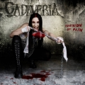 Cadaveria - Dominion of Pain