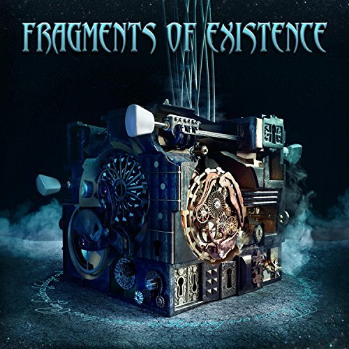 Fragments of Existence - Fragments of Existence