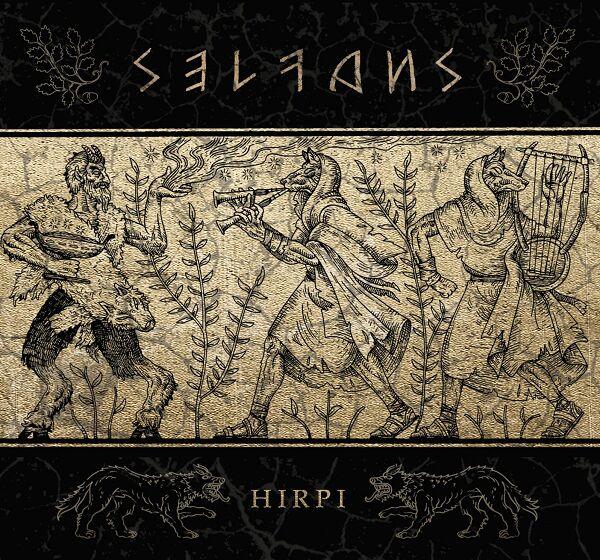 Selvans - Hirpi