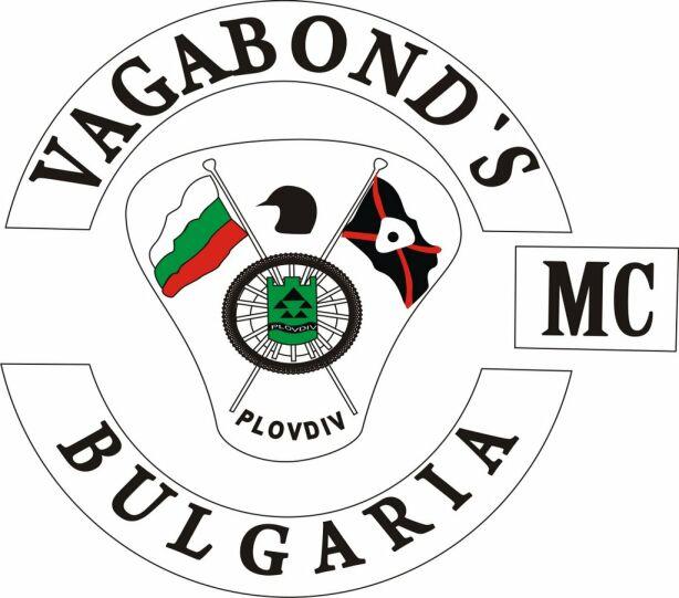 Вагабондс МС Пловдив