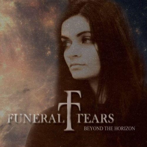 Funeral Tears - Beyond The Horizon