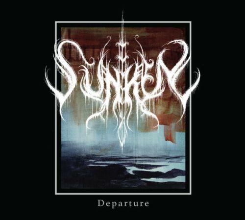 Sunken - Departure