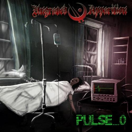 Ungraved Apparition - Pulse_0