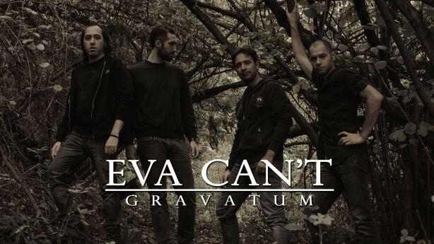 Eva Can't