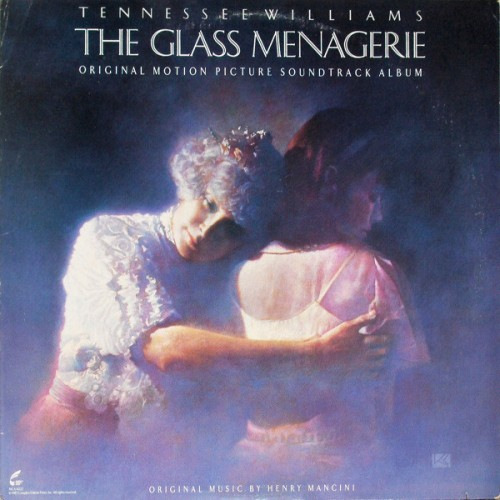Henry Mancini - The Glass Menagerie