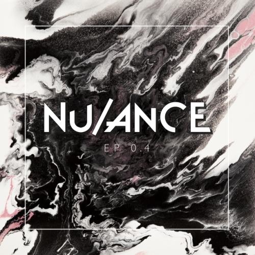 Nu/Ance - 0.4