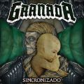 Granada - Sincronizado