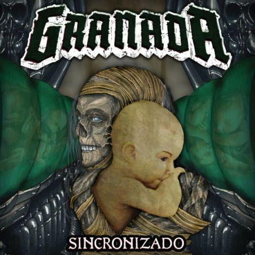 Granada - Sincronizado