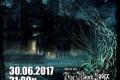 The Nightwish Once Upon a Night в The Black Lodge