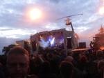 Wastland Stage Area (Kaiser Franz Josef set)