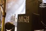 Arch Enemy