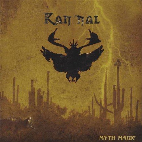 Kan'Nal - Myth Magic