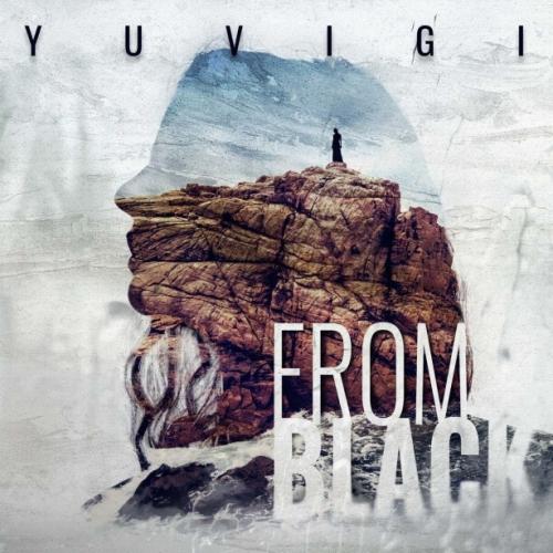 Ювиги - From Black