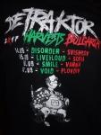 DeTraktor T-Shirt