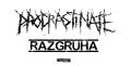 Концерт на Procrastinate и Razgruha