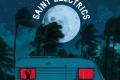 Saint Electrics - Keep Me Calm
