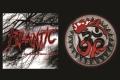 Атлантик и Jaya Om в Адамс