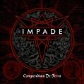 Impade - Compendium De Terra