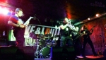Live & Loud (Orenda set)