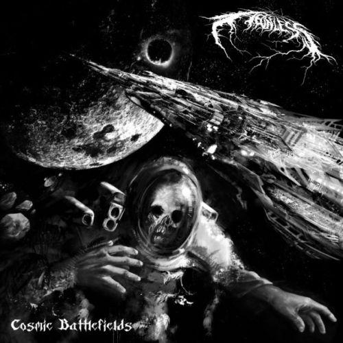 Aeonless - Cosmic Battlefields