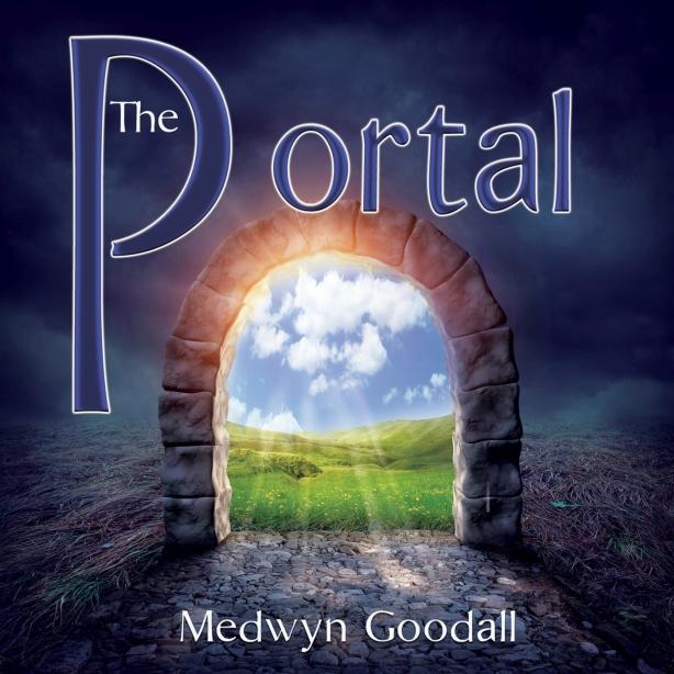 Medwyn Goodall - The Portal