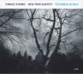 Tomasz Stanko New York Quartet - December Avenue