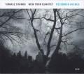 Tomasz Stanko New York Quartet - December Avenue