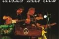 Концерт на Подуене Блус Бенд в Адамс
