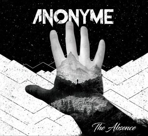Anonyme - The Absence