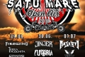 Rock Camp Satu Mare