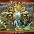 Unitopia - The Garden