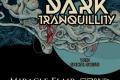 Dark Tranquillity с концерт в София