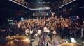 Концерт на Odd Crew в клуб Терминал 1