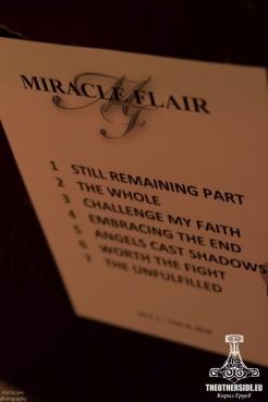 Miracle Flair