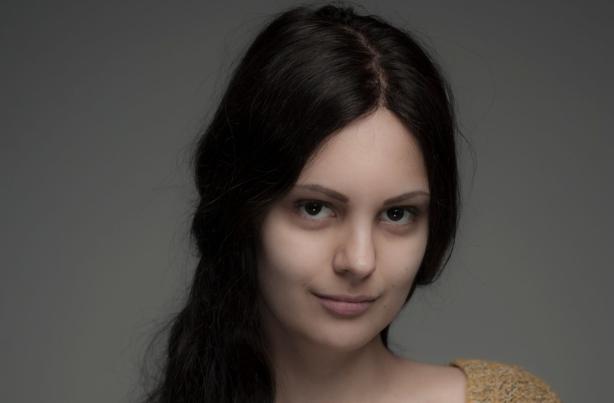 Йоана Казанджиева