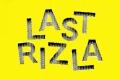 Last Rizla