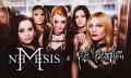 Концерт на Nemesis и Past Redemption в София