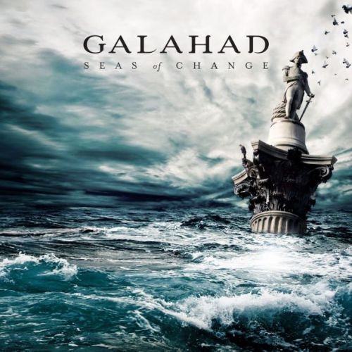 Galahad - Seas of Change