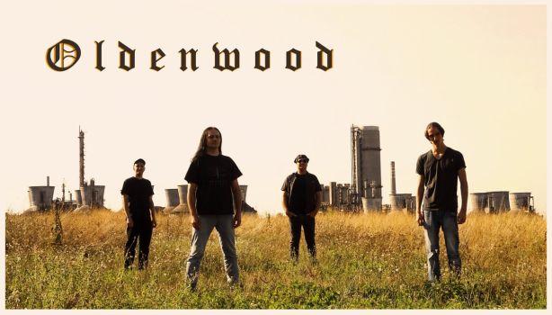 Oldenwood
