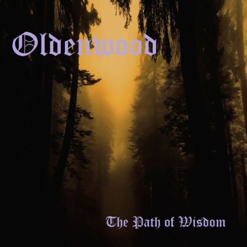 Oldenwood - The Path of Wisdom