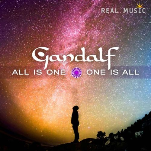 Gandalf - All is One – One is All
