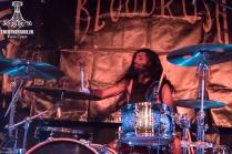 Bloodrush