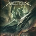 Ancient Bards - A New Dawn Ending