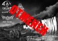 Черноморското цунами се отменя