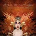 news_Ricky Kej and Wouter Kellerman - Winds of Samsara