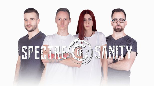 Spectre of Sanity