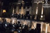 Оркестър и хор